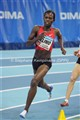 Meeting du Pas de Calais (IAAF Permit Indoor Meeting) (29)