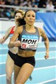 Meeting du Pas de Calais (IAAF Permit Indoor Meeting) (30)