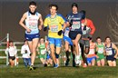 Championnats d'Europe de cross-country 2017 (7)