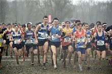Championnats de France cross-country 2019 (26)