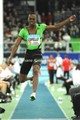 Meeting du Pas de Calais (IAAF Permit Indoor Meeting) (31)