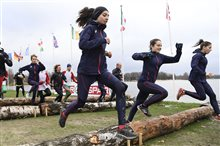 Championnats d'Europe de cross-country 2018 (10)