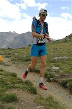 Championnats de France de Trail long (16)