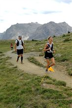 Championnats de France de Trail long (17)