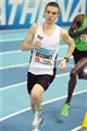 Meeting du Pas de Calais (IAAF Permit Indoor Meeting) (34)