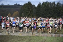 Championnats de France cross-country 2019 (30)