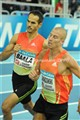 Meeting du Pas de Calais (IAAF Permit Indoor Meeting) (35)