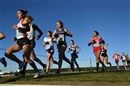 Championnats d'Europe de cross-country 2017 (12)