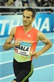Meeting du Pas de Calais (IAAF Permit Indoor Meeting) (36)