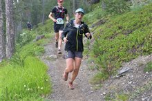 Championnats de France de Trail court (72)