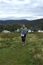 Championnats de France de trail long (9)