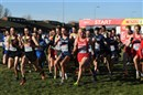 Championnats d'Europe de cross-country 2017 (15)