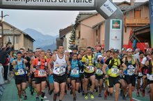 Championnats de France de Trail long (22)
