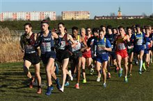 Championnats d'Europe de cross-country 2017 (16)