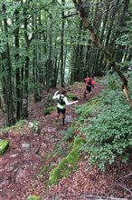Championnats de France de trail long (11)