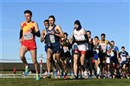 Championnats d'Europe de cross-country 2017 (17)