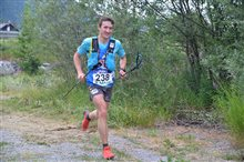 Championnats de France de Trail long (24)