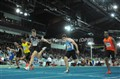 Meeting du Pas de Calais (IAAF Permit Indoor Meeting) (41)