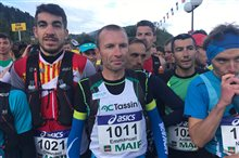 Championnats de France de trail court (16)