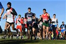 Championnats d'Europe de cross-country 2017 (18)