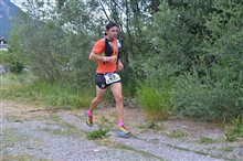 Championnats de France de Trail long (25)