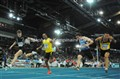 Meeting du Pas de Calais (IAAF Permit Indoor Meeting) (42)