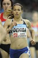Meeting du Pas de Calais (IAAF Permit Indoor Meeting) (43)