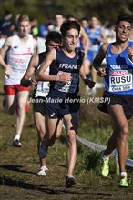 Championnats d'Europe de cross-country 2016 (11)
