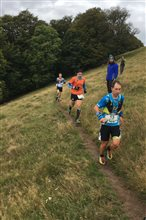 Championnats de France de trail long (15)