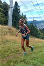 Championnats de France de trail court (21)