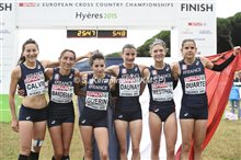 Championnats d'Europe de Cross-country 2015 (44)