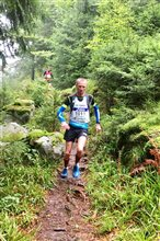 Championnats de France de trail court (23)