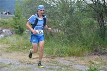 Championnats de France de Trail long (33)