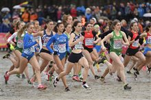 Championnats d'Europe de cross-country 2018 (4)