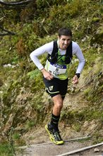 Championnats de France de trail long (23)