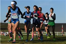 Championnats d'Europe de cross-country 2017 (29)