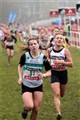 Championnats de France de cross - juniors filles (16)