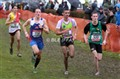 Championnats de France de cross - juniors hommes