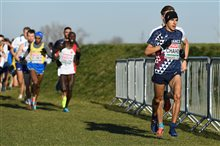 Championnats d'Europe de cross-country 2017 (32)