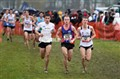 Championnats de France de cross - juniors hommes (1)