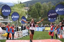 Championnats de France de trail court (32)