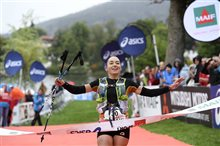 Championnats de France de trail long (31)