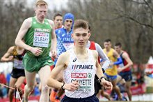 Championnats d'Europe de cross-country 2018 (14)