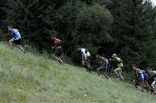 Championnats de France de trail long (32)