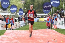 Championnats de France de trail court (37)