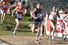 Championnats d'Europe de cross-country 2016 (32)