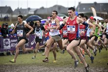 Championnats de France de cross-country 2018 (108)