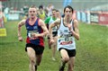 Championnats de France de cross - juniors hommes (12)
