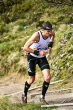 Championnats de France de trail long (38)