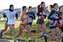 Championnats d'Europe de cross-country 2017 (44)